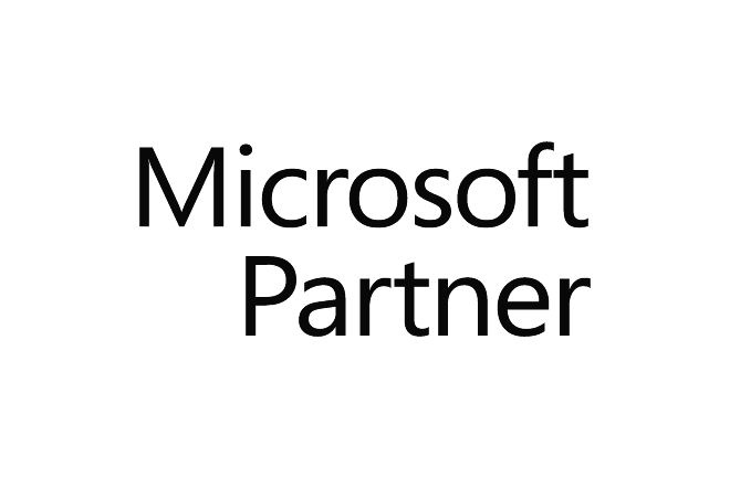 Nucleus Cyber Achieves Microsoft IP Co-sell Ready Partner Status as an Advanced Information Protection Leader