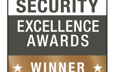 NC Protect Earns Awards for Best Insider Threat Solution, Data-Centric Security and Data Leakage Prevention (DLP)