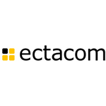 Nucleus Cyber Expands European Presence Through Partnership with ectacom GmbH
