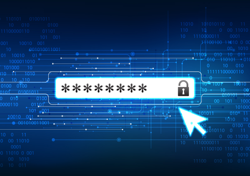 Breaches Highlight Why Password Protecting Systems Alone Falls Short