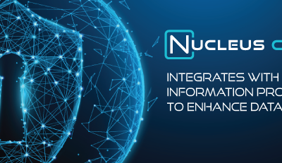NC Protect Deepens Integration with Microsoft utilizing MIP labels, Enhancing Access and Data Protection Controls