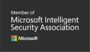 Nucleus Cyber is a member of the Microsoft Intelligent Security Association