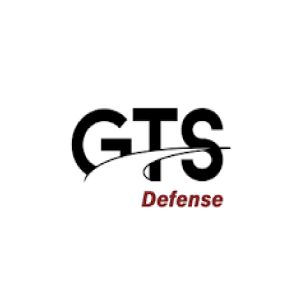 Nucleus Cyber Partners with GTS Defense to Grow Customers in Defense Market