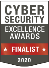 NC Protect Earns 5 Finalist Spots in the 2020 Cybersecurity Excellence Awards