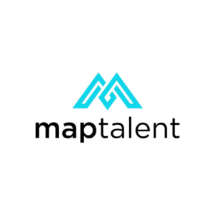 Global Recruiting Firm maptalent Selects Nucleus Cyber to Govern and Secure Microsoft Teams