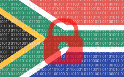 7 Practices to Ensure Compliance with South Africa's POPI Act
