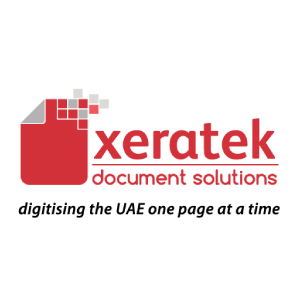 Nucleus Cyber Partners with Xeratek to Expand Presence in the Middle East