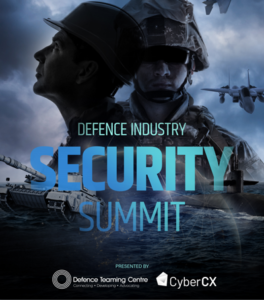 Defence Security Summit │12-13 May 2021