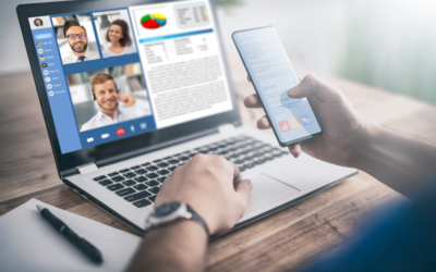 Don't Miss Out on Microsoft Teams Collaboration Features Because of Security Concerns
